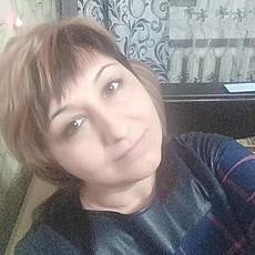 Фотография девушки Наталья, 47 лет из г. Саратов