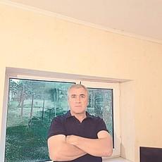 Фотография мужчины Лачи, 50 лет из г. Талгар