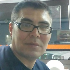 Фотография мужчины Бауыржан, 37 лет из г. Тараз