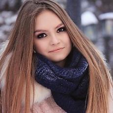 Фотография девушки Ульяна, 26 лет из г. Могилев