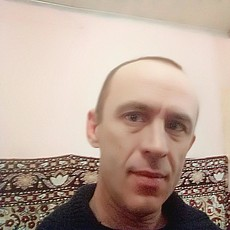 Фотография мужчины Павел, 47 лет из г. Одесса