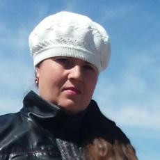 Фотография девушки Натали, 37 лет из г. Комсомольск-на-Амуре