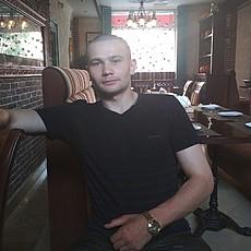 Фотография мужчины Юрий, 25 лет из г. Арзамас