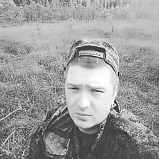 Фотография мужчины Андрей, 25 лет из г. Боровичи