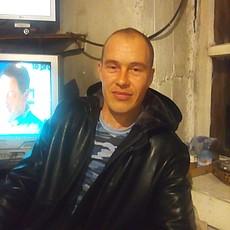Фотография мужчины Рома, 36 лет из г. Чита