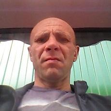 Фотография мужчины Алексей, 44 года из г. Тогучин