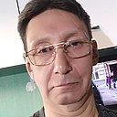 Илья, 56 лет
