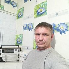 Фотография мужчины Анатолий, 36 лет из г. Гомель
