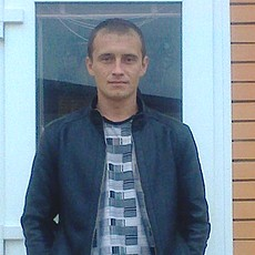 Фотография мужчины Паша, 32 года из г. Павловская