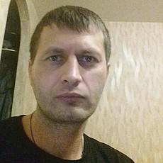 Фотография мужчины Андрей, 39 лет из г. Лозовая