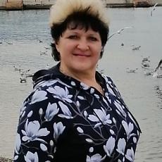 Фотография девушки Марина, 54 года из г. Липецк