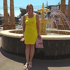 Фотография девушки Ирина, 44 года из г. Медвежьегорск