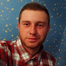 Фотография мужчины Maxim, 24 года из г. Смела