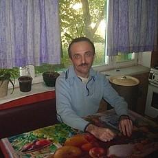 Фотография мужчины Александр, 53 года из г. Константиновка