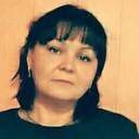 Наталья, 42 из г. Симферополь.
