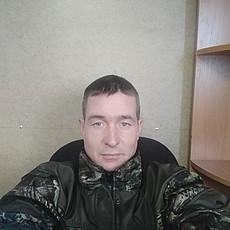 Фотография мужчины Владимир, 39 лет из г. Тюмень