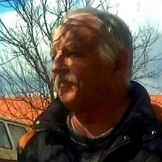Фотография мужчины Николай, 67 лет из г. Несвиж