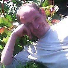 Фотография мужчины Сергей, 44 года из г. Минск