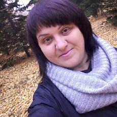 Фотография девушки Лилия, 47 лет из г. Омск