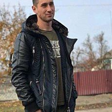 Фотография мужчины Толя, 24 года из г. Кропивницкий