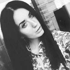 Фотография девушки Дарья, 23 года из г. Барановичи