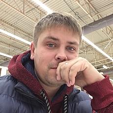 Фотография мужчины Виктор, 34 года из г. Москва