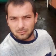 Фотография мужчины Вадим, 31 год из г. Херсон