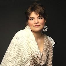 Фотография девушки Марина, 32 года из г. Полтава