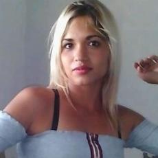 Фотография девушки Машка, 30 лет из г. Житомир