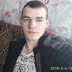 Фотография мужчины Александр, 26 лет из г. Яя