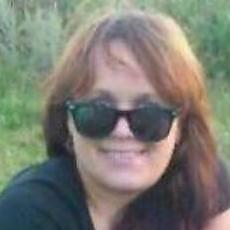 Фотография девушки Эльвина, 48 лет из г. Казань