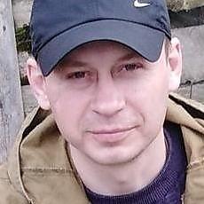 Фотография мужчины Ваня, 38 лет из г. Северодвинск