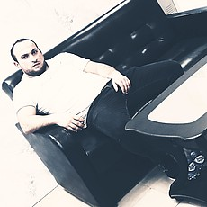 Фотография мужчины Вася, 29 лет из г. Санкт-Петербург