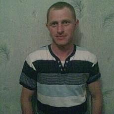 Фотография мужчины Игорь, 38 лет из г. Черкассы