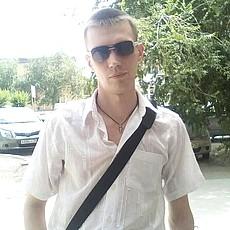Фотография мужчины Александр, 34 года из г. Ногинск
