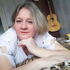 Фотография девушки Наталья, 47 лет из г. Минск