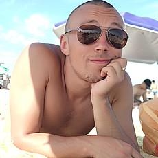 Фотография мужчины Ярослав, 30 лет из г. Киев