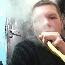 Фотография мужчины Макс, 22 года из г. Кличев