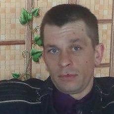 Фотография мужчины Василий, 36 лет из г. Глубокое