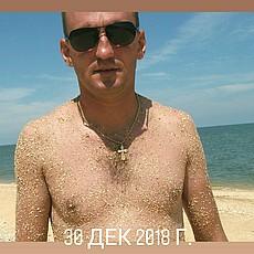 Фотография мужчины Дима, 44 года из г. Ошмяны