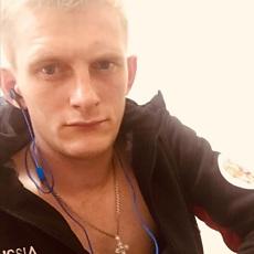 Фотография мужчины Денис, 31 год из г. Барнаул