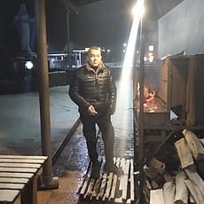 Фотография мужчины Гена, 29 лет из г. Хмельницкий