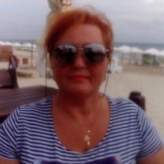 Фотография девушки Вера, 57 лет из г. Кропивницкий