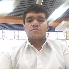 Фотография мужчины Одилчон, 31 год из г. Алматы