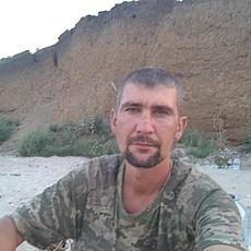 Фотография мужчины Дима, 37 лет из г. Цюрупинск