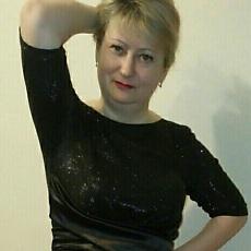 Фотография девушки Ольга, 49 лет из г. Калининград