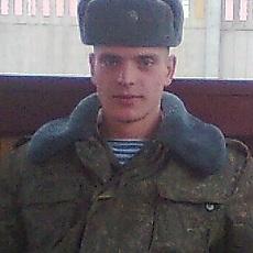 Фотография мужчины Паша, 23 года из г. Лида