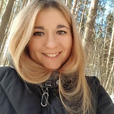 Фотография девушки Елена, 27 лет из г. Ижевск