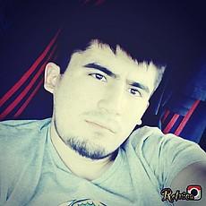 Фотография мужчины Хусни, 25 лет из г. Кемерово