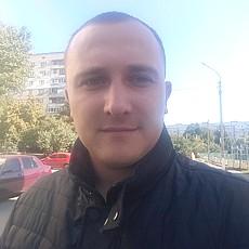 Фотография мужчины Евгений, 28 лет из г. Харьков